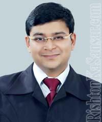 Doctor Matrimonial