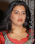 Matrimony sites karnataka Free Karnataka