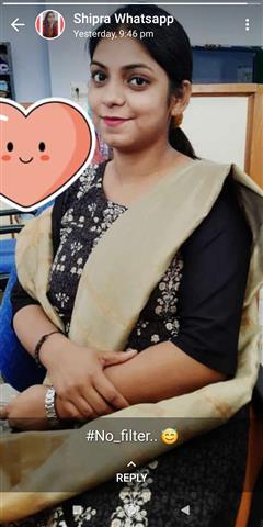 UP-Uttaranchal Matrimonial