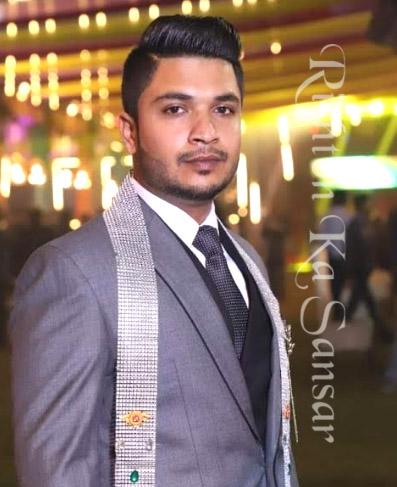 Punjabi Matrimonial