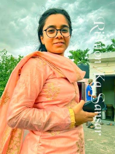 Rajput Matrimonial