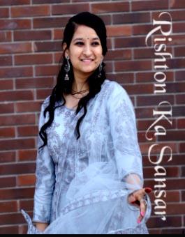 Kayasth Matrimonial