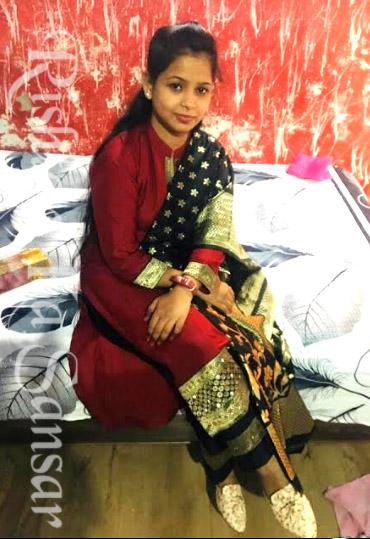 Brahmin Matrimonial