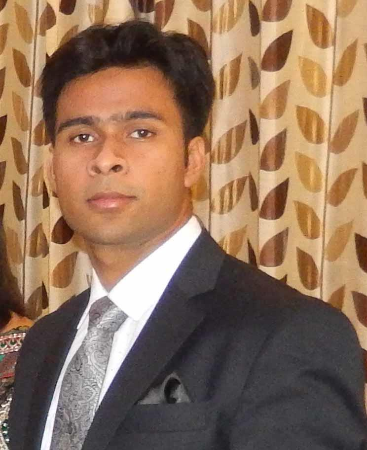 Caste No Bar Matrimonial