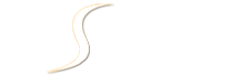 Rishtonkasansar Logo