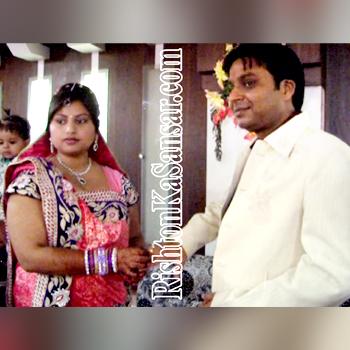 Matrimonial Sites - 100% Free Matrimonial Sites |9027121233